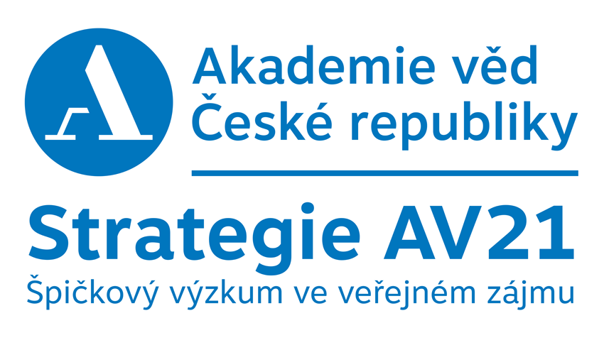 Strategie AV21